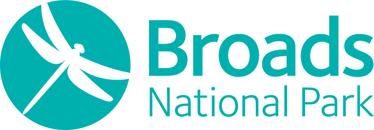 Broads Authority: The Broads - a member of the National Park family