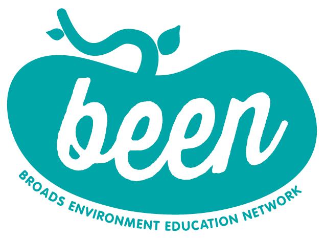 BEEN logo