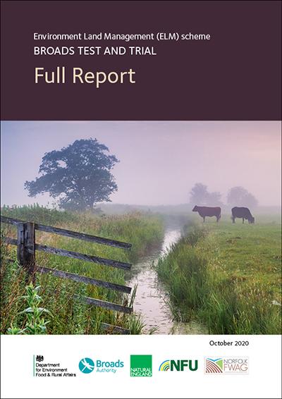 Full Report cover.jpg